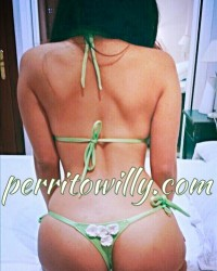 escorts-sevilla