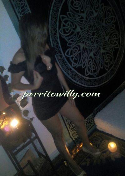 masaje tantra ibiza