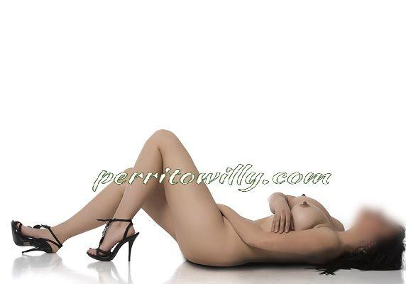 prostitutas sin condon prostitutas en sevilla este