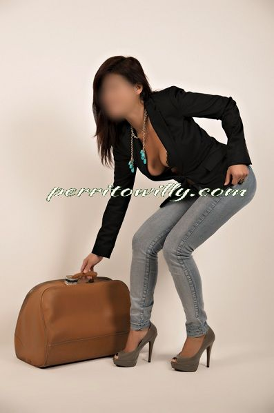 escorts universitarias madrid