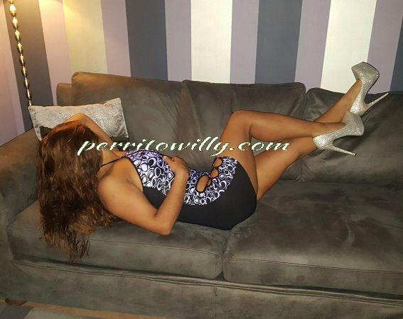 prostitutas sevilla este neymar prostitutas