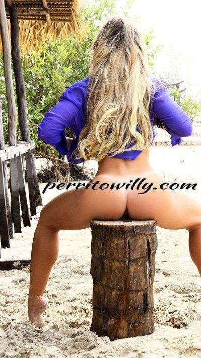 agencias-escorts-de-lujo-madrid