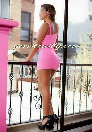 escorts-de-lujo-madrid