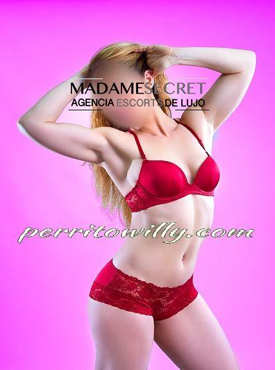 mejores prostitutas madrid muniain fotos prostitutas
