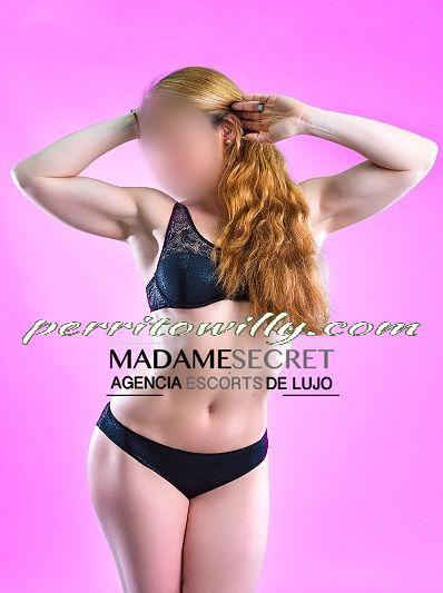 fotos de prostitutas de lujo prostitutas colombianas en españa