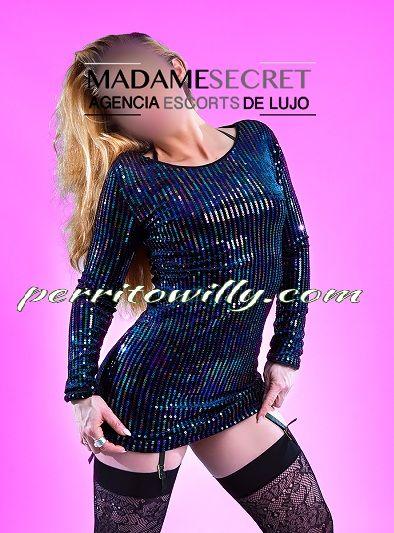 prostitutas follando calle prostitutas lujo barcelona