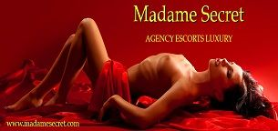 AGENTS OF LUXURY ESCORTS IN SEVILLE