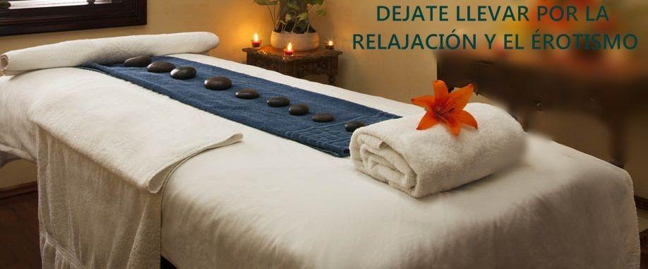 centros de masajes eroticos en sevilla