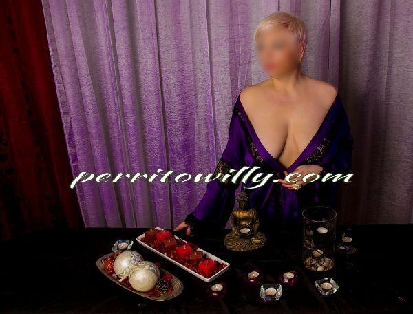 imagenes de masajistas eroticas en sevilla