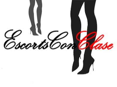 AGENCIA EscortsConClase