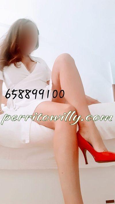 erotic masseurs in seville