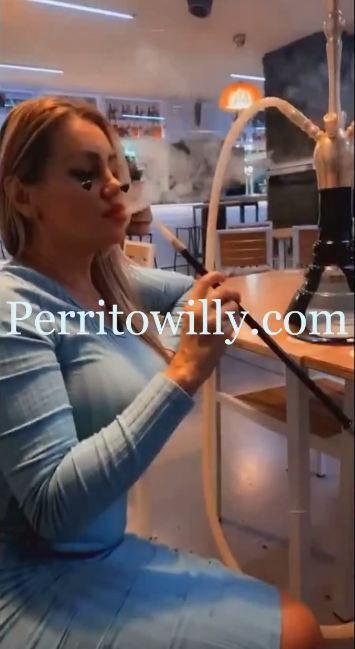 ESTOY EN BORMUJOS POR SI QUIERES PASAR UN BUEN RATO (1 VIDEO Y 5 FOTOS)