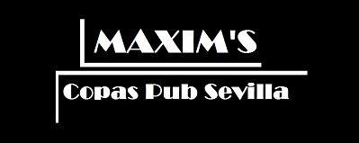 MAXIM'S PUB SEVILLA
