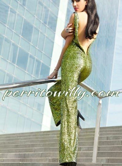 fotos de escorts de lujo en sevilla con cara descubierta
